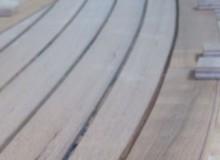assemblaggio-totale-per-nautica-linea-stem-nautica-02