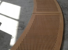 carabottini-passerelle-linea-stem-nautica-03