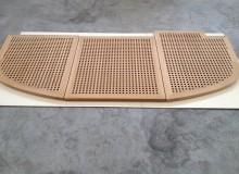 carabottini-pedane-per-docce-linea-stem-nautica-01