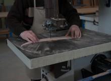 lavorazione-su-modello-per-nautica-lineastem-05