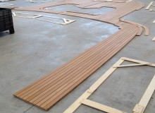 lavorazione-su-modello-per-nautica-lineastem-09