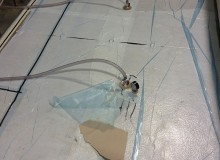 montaggio-teak-con-metodo-sottovuoto-linea-stem-nautica-00