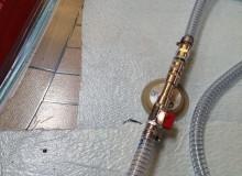 montaggio-teak-con-metodo-sottovuoto-linea-stem-nautica-03