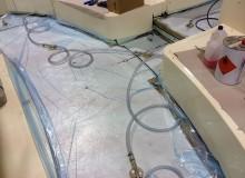 montaggio-teak-con-metodo-sottovuoto-linea-stem-nautica-07