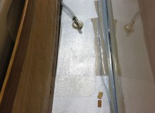 montaggio-teak-con-metodo-sottovuoto-linea-stem-nautica-10
