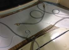 montaggio-teak-con-metodo-sottovuoto-linea-stem-nautica-11