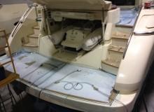 montaggio-teak-con-metodo-sottovuoto-linea-stem-nautica-12