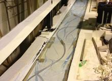 montaggio-teak-con-metodo-sottovuoto-linea-stem-nautica-13