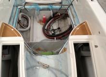montaggio-teak-con-metodo-sottovuoto-linea-stem-nautica-14