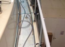 montaggio-teak-con-metodo-sottovuoto-linea-stem-nautica-16