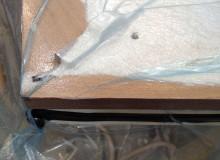montaggio-teak-con-metodo-sottovuoto-linea-stem-nautica-18