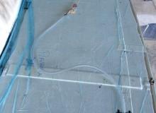 montaggio-teak-con-metodo-sottovuoto-linea-stem-nautica-25