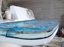 montaggio-teak-con-metodo-sottovuoto-linea-stem-nautica-26