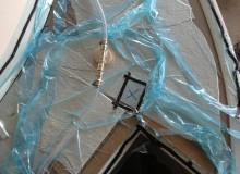 montaggio-teak-con-metodo-sottovuoto-linea-stem-nautica-28