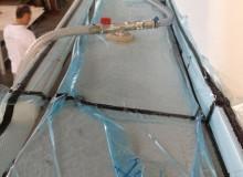 montaggio-teak-con-metodo-sottovuoto-linea-stem-nautica-29