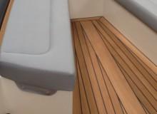 montaggio-teak-con-metodo-sottovuoto-linea-stem-nautica-35
