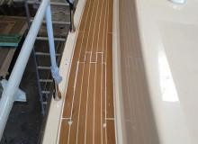 montaggio-teak-con-metodo-sottovuoto-linea-stem-nautica-38