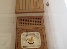 montaggio-teak-con-metodo-sottovuoto-linea-stem-nautica-40