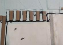 montaggio-teak-con-metodo-sottovuoto-linea-stem-nautica-52