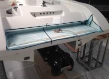 montaggio-teak-con-metodo-sottovuoto-linea-stem-nautica-53