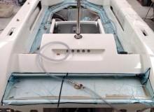 montaggio-teak-con-metodo-sottovuoto-linea-stem-nautica-56