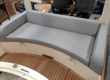 montaggio-teak-con-metodo-sottovuoto-linea-stem-nautica-60