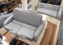 montaggio-teak-con-metodo-sottovuoto-linea-stem-nautica-62