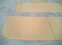 prodotto-finito-linea-stem-nautica-02