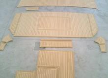 prodotto-finito-linea-stem-nautica-06