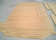 prodotto-finito-linea-stem-nautica-10