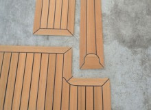 prodotto-finito-linea-stem-nautica-18