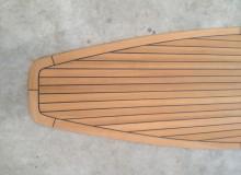 prodotto-finito-linea-stem-nautica-21