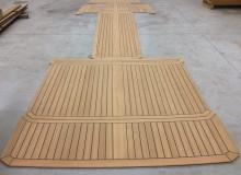 prodotto-finito-linea-stem-nautica-24