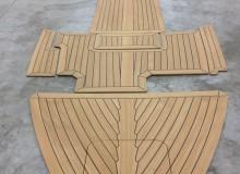 prodotto-finito-linea-stem-nautica-26