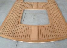 prodotto-finito-linea-stem-nautica-33
