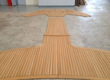 prodotto-finito-linea-stem-nautica-35