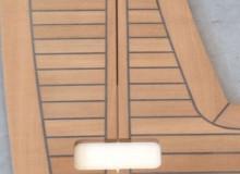 prodotto-finito-linea-stem-nautica-39