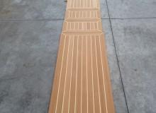 prodotto-finito-linea-stem-nautica-42