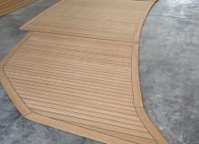 prodotto-finito-linea-stem-nautica-50
