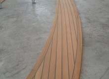 prodotto-finito-linea-stem-nautica-53