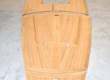 prodotto-finito-linea-stem-nautica-56