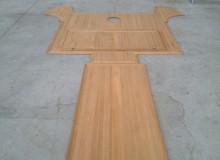 prodotto-finito-linea-stem-nautica-61