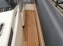 prodotto-finito-linea-stem-nautica-65