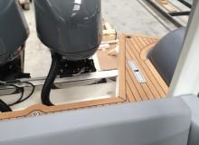 prodotto-finito-linea-stem-nautica-67