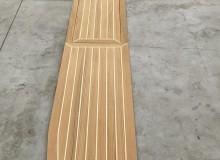 prodotto-finito-stemnautica-03