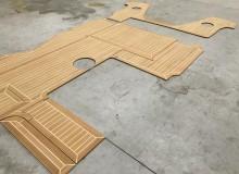 prodotto-finito-stemnautica-04